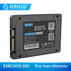 (FiveYear Warranty)512G/1T 2.5 SATA SSD Hard Driver Internal Solid State Disk