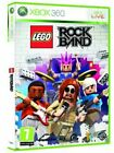 Lego Xbox 360 Buy 1 or Bundle Up - GOOD Fast Dispatch via Super Fast Delivery