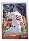 2015 Topps Update - ROOKIE RC - PICK FROM LIST - YOU CHOOSE COMPLETE YOUR SETBaseball Cards - 213