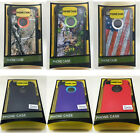 For Apple iPhone 8 Plus 7 Plus 8 Defender Case Cover With Belt Clip Fit Otterbox