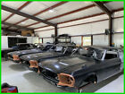 1967+Ford+Mustang+New+Complete+Fastback+Body%2C+Recondition+Your+Body%2E