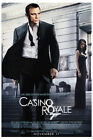 James Bond Movie Poster Collection 24 x 36 inch and A1 (594x841mm) $39.95 AUD on eBay
