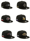 2020 OFFICIAL NFL DRAFT 9FIFTY SNAPBACK FOOTBALL CAP HAT- CHOOSE YOUR HAT $44.97 USD on eBay