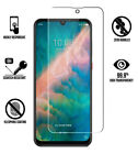 2Pcs Tempered Glass Screen Protector For Lenovo K10 Note K9 Note Z6 Pro K6 Enjoy