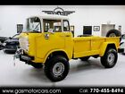 1960+Willys+FC%2D170