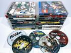 PS3 Games Lot Bundle Fun Pick and Choose PlayStation 3 Games Build A Collection