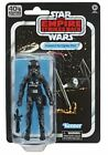 STAR WARS BLACK SERIES EMPIRE STRIKES BACK 40TH ANN. WAVE 2 ACTION FIGURES