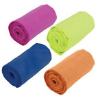 Frogg Toggs Chilly Mini Cooling Towel Wrap image