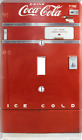 Vintage Coca Cola Soda Vending Machine Light Switch Plate Wall Cover Coke Red $7.95  on eBay