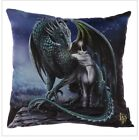 HUGE SELECTION OF CUSHIONS BEAUTIFUL DESIGNS GREAT GIFT IDEAS