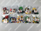 **NEW** LEGO Super Mario Character Packs 71361 YOU PICK