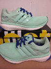 Adidas Energy Boost ESM Womens S83147 Running Trainers Sneakers