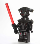 Star Wars CUSTOM Lego Mini Figures Building Jedi Vader Yoda Marvel UK FAST <br/> TOP RATED ✔️ 100+ CHARACTERS✔️ FREE DELIVERY✔️ UK✔️