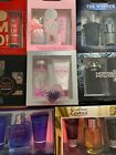 Beauty and Fragrance Gift Sets Ladies/Mens Affordable Gifts Christmas/Birthdays