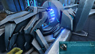 Ark Survival Evolved Xbox PVE: Tek and Industrial Items