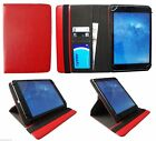 Woxter X-70 V2.0 Tablet PC 7 Inch Tablet Universal Case Cover