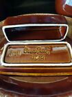"""Hull Pottery """"Brown Drip"""" glaze *You Choose* gingerbread, deviled egg & platters"""