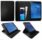 Dragon Touch S8/X80 8 inch Tablet 360° Universal Case Cover