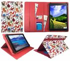 Woxter X-100 10.1'' Tablet Case Universal Cover