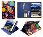 Yuntab A108 10.1'' Tablet Case Universal Cover