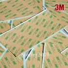 LOWEST PRICES 3M 467 MP THIN+STRONG DOUBLE SIDED ADHESIVE 1-15 8X4 SHEETS! tape