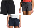 Внешний вид - The North Face NF0A4AQF Women's Aphrodite Motion Shorts