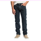 Lucky Brand Men's 221 Straight Leg Jean  Pine Slope Choose your size