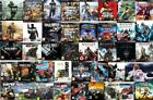 PS3 Games Playstation 3 Assorted PICK ONE OR BUNDLE  - Mint - Super Fast Deliver