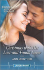 Mcintosh Ann-Christmas W/Her Lost-And-Found (US IMPORT) BOOK NEU