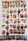 Seventeen Semicolon Photocards Mini Cards Unit Special Official [us Seller]