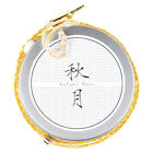 Moondrop Autumn Moon Gold Plated OCC Copper Professional Earphone Upgrade Cable