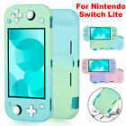Protective Hard Case Cover Shell + Kickstand Shockproof for Nintendo Switch Lite