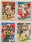 2020 Panini Prestige Football Rookies You Pick Rookie Card Complete Your Set