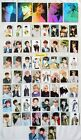 treasure the first step chapter three 3 photocards postcards official us seller For Sale - 1