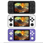 Anbernic RG351P 2500 Games Handheld Retro Game Console US Seller!!!