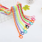 Protect Ears Glasses Chain Neck Straps Eyeglass Rope Holder Face Mask Lanyards