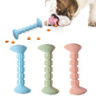 Dog Chew Toys Teeth Cleaning Toothbrush Pet Funny Interactive Cat Dental Care