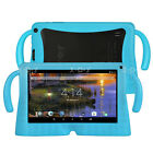 """XGODY T901 Pro Android 9.0 Pie 9"""" inch 16GB Tablet PC Quad Core WIFI Dual Camera"""