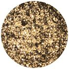 Glitter Injections Pressed Glitter face and body 1.8g Refills for magnetic case