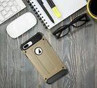 For Apple iPhone 11 Pro Max XR Xs X 8 7 Plus 6 5 Se Case Cover Protective Shock