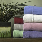 MICRO FLEECE SHEET SETS   FULL   SO VERY SOFT AND COMFY
