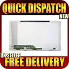 "BRAND NEW SCREEN LG LP156WH2 TL QB LED 15.6"" HD"