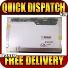 "ACER ASPIRE 4720 5030 5550 5570 4720z 14.1"" LCD SCREEN"