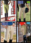 Devon-Aire Ladies Breeches #174 374 345 140 NWT Hipster X-Ware Concour Classic