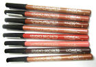 L'Oreal Studio Secrets High Definition Lip Liners CHOOSE SHADE