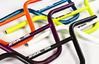 Xposure Prybar BMX Handlebars Cromo 6 Colours to Choose From !
