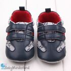 New Mothercare Unisex Leopard Baby Shoes Sneakers Size 6-12m,12-18m,18-24m
