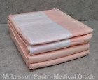 100 30x36 McKesson Ultra Heavy Absorbency Dog Puppy Training Pee Pads MEDICAL