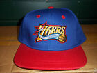 PHILADELPHIA 76ERS INFANT SIZE NBA STRETCH ADJUSTABLE HAT FREE SHIPPING on eBay