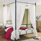 TAB TOP VOILE FOUR POSTER SET